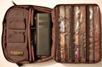 Atari Lynx Carry Case Box Art
