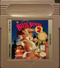 Bugs Bunny Crazy Castle 2, The - Players Choice Box Art