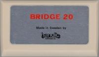 Bridge Box Art