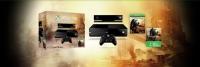 Microsoft Xbox One - Titanfall Box Art