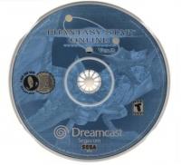 Phantasy Star Online Ver.2 Box Art