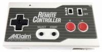 Acclaim Wireless-Infrared Remote Controller Box Art