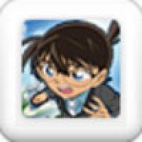 Detective Conan: Marionette Symphony Box Art
