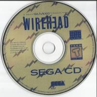 Wirehead Box Art