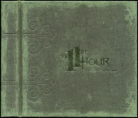11th Hour, The Box Art