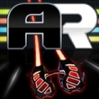 Aero Racer Box Art