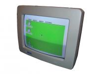 Atari SC1224 Box Art