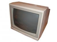 Commodore 1081 Box Art