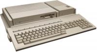 Atari TT030 Box Art