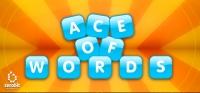 Ace Of Words Box Art
