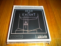 Dead of Knight Box Art