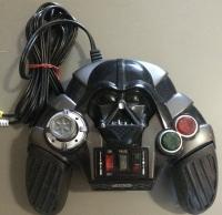 Darth Vader Plug & play Box Art