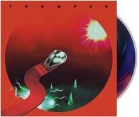 Thumper - Collector's Edition Vinyl Box Art