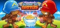 Bloons TD Battles Box Art