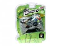 Intec Mini Wireless Xbox Controller Box Art
