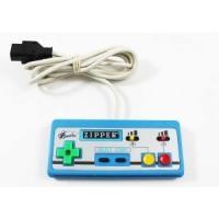 Beeshu Zipper Controller (Blue) Box Art
