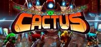 Assault Android Cactus Box Art