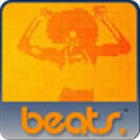 Beats Box Art