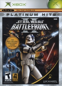 star wars battlefront 2 v 1.2 patch