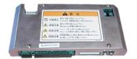 Capcom NAOMI Converter 98701 Box Art