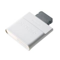 512 MB Memory Unit Box Art