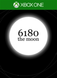 6180 The Moon Box Art
