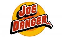 Joe Danger Box Art