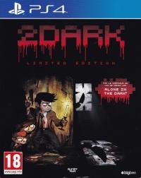 2Dark - Limited Edition [FR][NL] Box Art