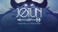 Jotun: Valhalla Edition Box Art