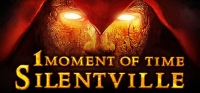 1 Moment Of Time - Silentville Box Art