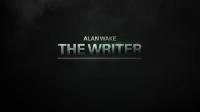 Alan Wake: The Writer Box Art