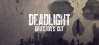 Deadlight: Director's Cut Box Art