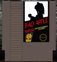 Bad Apple Box Art
