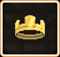 Kingdom New Lands Box Art