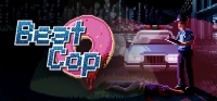 Beat Cop Box Art