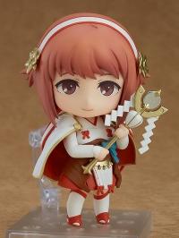 Nendoroid Sakura: Fire Emblem Fates Box Art