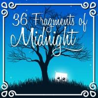 36 Fragments of Midnight Box Art