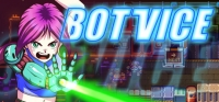 Bot Vice Box Art