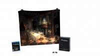 Yomawari: Midnight Shadows - Limited Edition Box Art