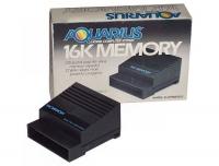 16K Memory Box Art