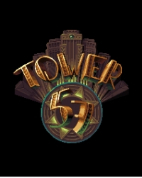 Tower 57 Box Art
