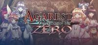 Agarest: Generations of War Zero Box Art