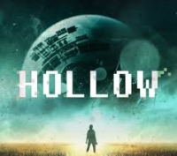 Hollow Box Art