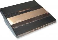 Atari 5200 (4 Ports) Box Art
