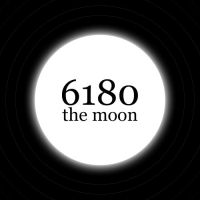 6180 the moon Box Art