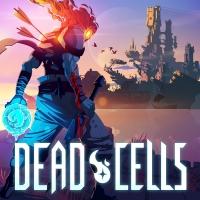 Dead Cells Box Art