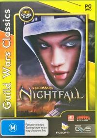 Guild Wars Nightfall - Guild Wars Classics - PC [AU] - VGCollect