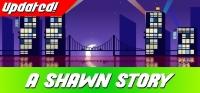 Shawn Story, A Box Art