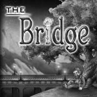Bridge, The Box Art