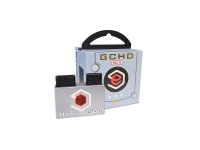 EON GCHD Mk-II (Gamecube HDMI adapter) Box Art